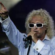 Michel Polnareff: un album serait prévu pour fin 2014