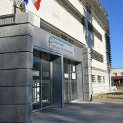 À Nîmes, Houari va travailler au «noir» pour payer ses impôts