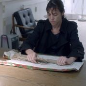 Nymphomaniac : Gainsbourg se met au sadomasochisme