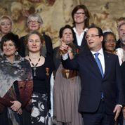 La politique familiale jugée injuste par les Français