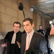 Outreau : Burgaud face à Tavernier au tribunal