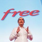 Parcours du combattant pour étendre le réseau 4G de Free