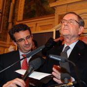 À Neuilly, l'UMP veut laver l'affront