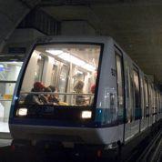 Les transports parisiens coûteront plus cher en 2014