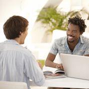 Se faire des amis au travail, une réalité pour 93% des Français