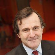 Pierre Ferracci: un expert du social très influent