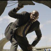 Zulu : l'Afrique du Sud dans l'ombre de Mandela