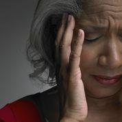 Santé : traiter les causes du mal de tête