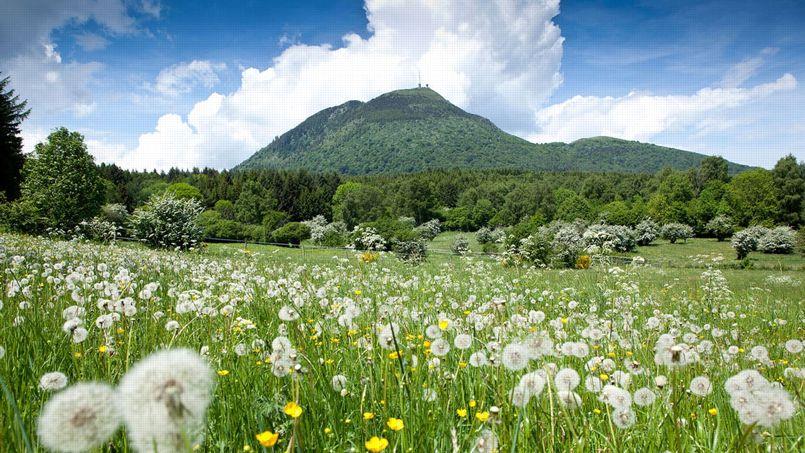 L'Auvergne paie le logement à 100 actifs de plus qui s'installeront dans la région