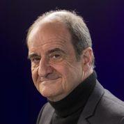 Cannes : Pierre Lescure candidat à la présidence