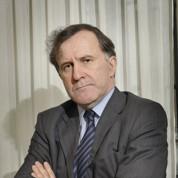 Pierre Ferracci: «Une crise du type 1968 est possible»