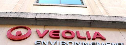 Veolia Eau prévoit la suppression de 700 emplois en France