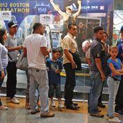 Maduro en guerre contre «la bourgeoisie parasite»