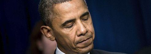 Au bout de 50 ans, un oncle d'Obama obtient sa «green card»