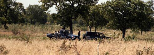 Bamako: un charnier découvert après l'arrestation de Sanogo