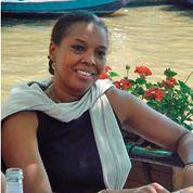 Marie Konaté, femme d'affaires ivoirienne