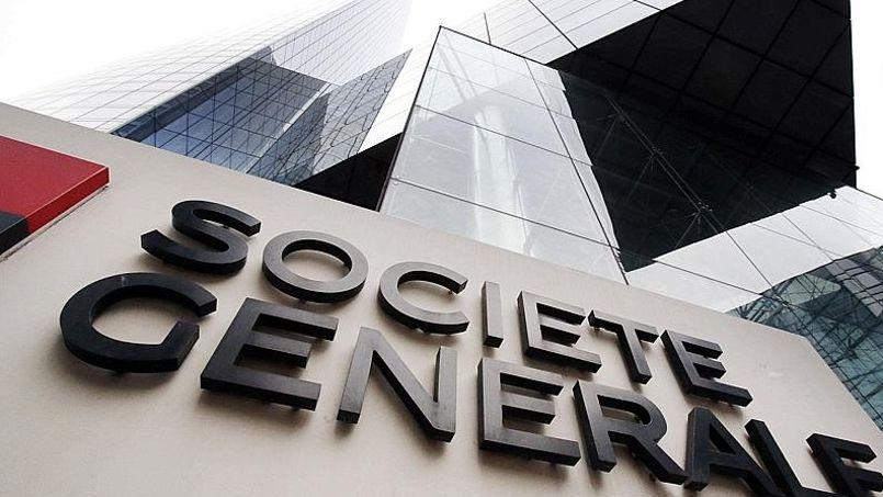 La Commission européenne a infligé mercredi des amendes à six établissements financiers internationaux, dont la Société générale, accusés de s'être entendus pour manipuler les taux interbancaires en euros (Euribor) et en yens (Tibor)