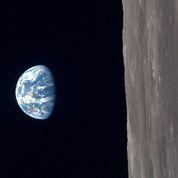 Apollo 11 : le témoignage photo de la mission lunaire