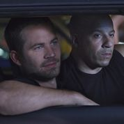Fast and Furious 7, retour à la case départ sans Paul Walker ?