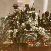 La descente aux enfers de Bangui