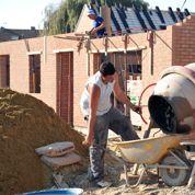 Travail détaché : un promoteur immobilier français condamné