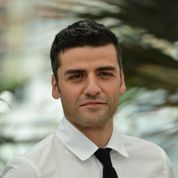 AMost Violent Year : Oscar Isaac remplace Javier Bardem