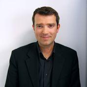 Guillaume Richard: «Le travail au noir détourne nos employés»
