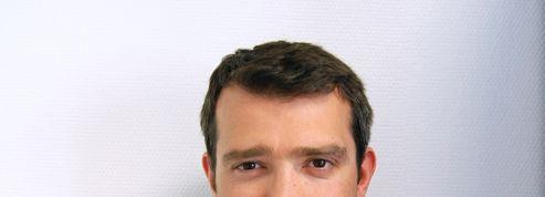 Guillaume Richard: «Le travail au noir débauche nos employés»