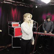 Trans Musicales 2013 : cinq artistes à ne pas manquer