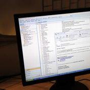 Peut-on bannir les mails en dehors des heures de bureau ?