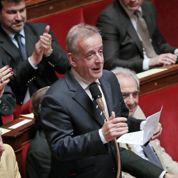Trafic de HLM à Courbevoie : le maire va porter plainte