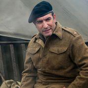 The Monuments Men : Clooney et Dujardin jouent les héros