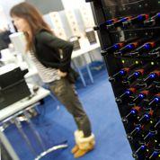 Les connecteurs USB seront bientôt réversibles
