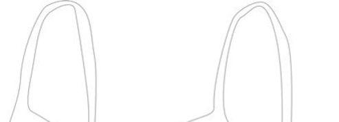 Microsoft planche sur un soutien-gorge connecté