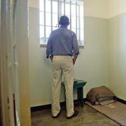 Obama perd un «géant moral», son modèle politique