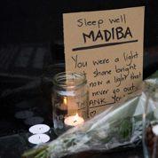 « Nelson Mandela nous a laissé son combat en héritage »