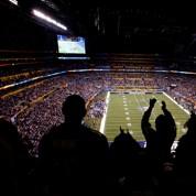 Le Super Bowl a déjà fait le plein de publicité