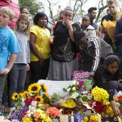 Mandela : l'Afrique du Sud prépare son deuil