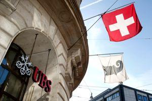 Les banques suisses sont en train d'inciter les clients français à liquider leurs comptes non déclarés.