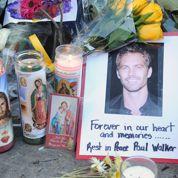 Paul Walker : pourquoi il est devenu un « James Dean 2.0 »