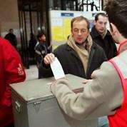 Appels aux dons : «Il faut gagner la confiance du public»