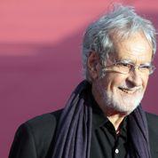 Le réalisateur Edouard Molinaro est mort