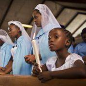 Soweto pleure Mandela, «celui qui nous a donné la vie»