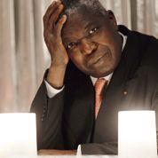 Kofi Yamgnane: «J'ai toujours suivi les préceptes de Mandela»