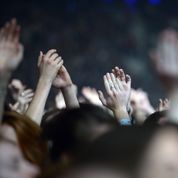 Trans Musicales 2013 : un bilan financier à l'équilibre