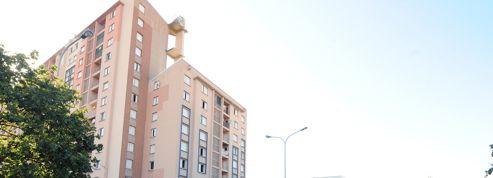 Toulouse : troisième série de coups de feu en une semaine aux Izards