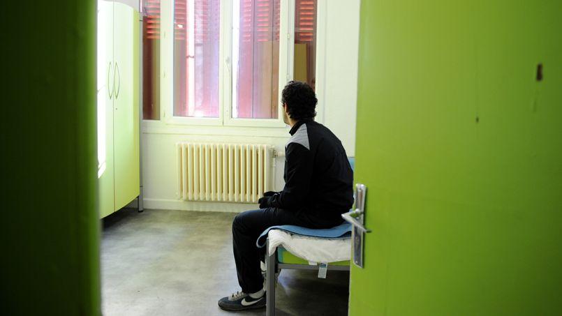 http://www.lefigaro.fr/medias/2013/12/09/PHO2af35d74-60ed-11e3-b28f-e74beff93259-805x453.jpg