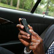 Symantec met en garde contre les risques pesant sur les mobiles