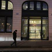 «Nouvel Obs»: les salariés inquiets