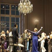La Traviata chahutée à la Scala